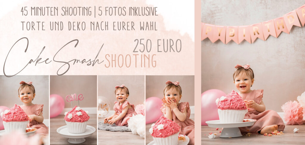 cakesmash-shooting